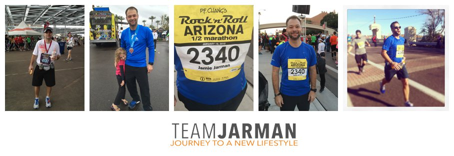 2013-08-27 15.26.17_TeamJarmanBlog