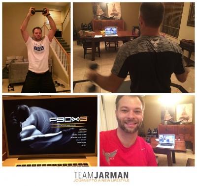 2015-08-08 20.44.38_TeamJarmanBlog