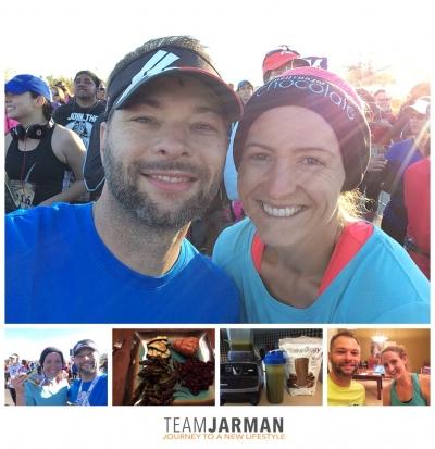 2015-12-06 08.11.07_TeamJarmanBlog