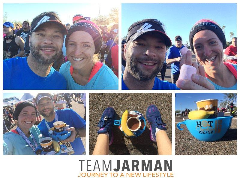 2015-12-06 08.11.07 HDR_TeamJarmanBlog