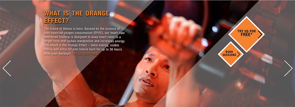 Orange Theory2