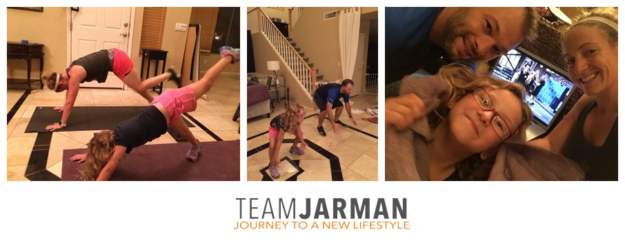 2015-08-10 20.04.06_TeamJarmanBlog