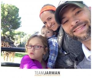 2015-11-27 10.55.43_TeamJarmanBlog